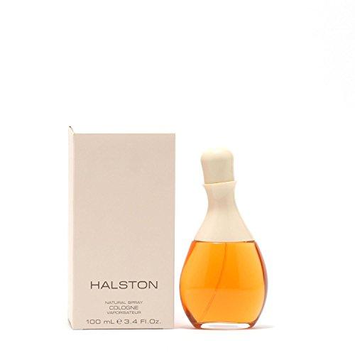 Halston Ladies - Cologne Spray 3.4 - Halston Women Cologne
