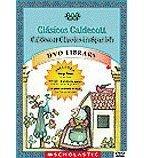 Clasicos Caldecott  (Caldecott Classics in Spanish) [VHS] pdf