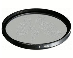 B+W 39mm 106 ND 1.8-64X (106M) 66-1069138 Neutral Density Filter with Multi-Resistant Coating (MRC) by B + W