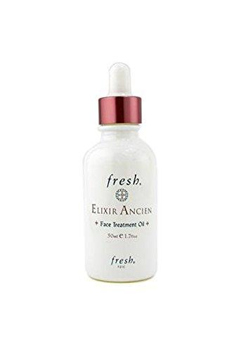 Fresh Fresh elixir ancien face treatment oil, 1.7oz, 1.7 Ounce by Fresh