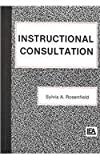 Instructional Consultation, Rosenfield, S. A., 080580014X