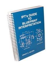 IPT's Guide to Blueprint Interpretation