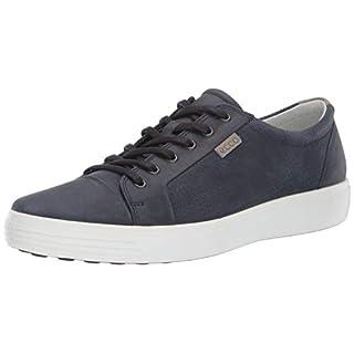 ECCO Men's Soft 7 City Sneaker