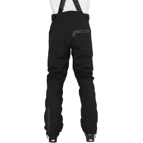 7bb670e2d71 Napapijri Men Pantalon de Ski pour Homme nesly 14 Black  Amazon.fr  Sports  et Loisirs