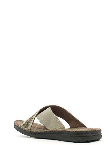 Homme Grunland Pietra CI1205 Grunland Sandals CI1205 wIUqT5axn