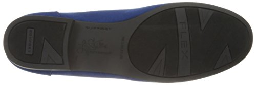 LifeStride Cobalt Samantha Women's Slip On Loafer WwagcYqfRa