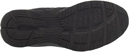 ASICS Gel-Mission 3, Chaussures de Randonnée Basses Homme 4