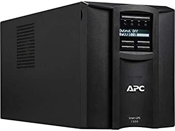 APC Smart-UPS 750 SUA750US Replacement Battery Rechargeable, high Rate