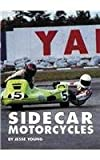 Sidecar Motorcycles, Jesse Young, 156065225X