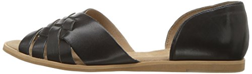Pictures of Seychelles Women's Future Dress Sandal 8.5 M US 5