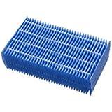 シャープ プラズマクラスターイオン発生機用加湿フィルターIZ-MFBK10[適合機種]IG-BK100-B IG-BK100-R IG-BK100-W