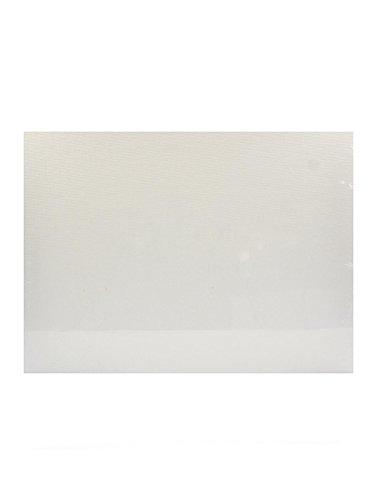 Fredrix Canvas Board 24'' x 36'' each by Fredrix