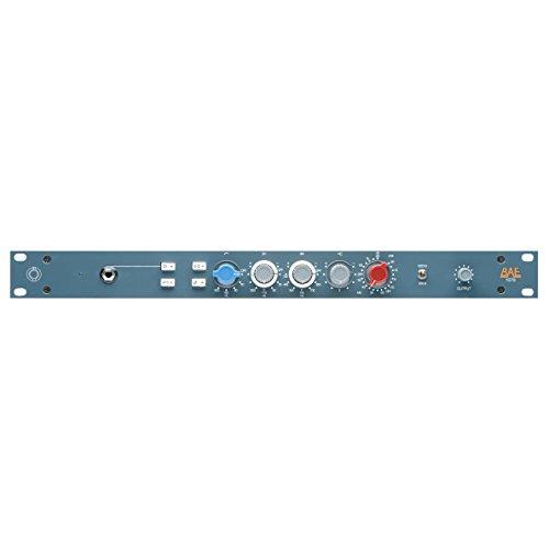 1073 Rackmount w/PSU (Neve Preamp 1073)
