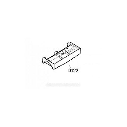 Bosch B/S/H – Manilla para puerta de lavavajillas Bosch B/S/H ...