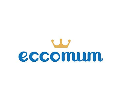 Wipe Warmer Eccomum Baby Wipe Warmer with Soft Lighting, Large Capacity, Evenly and Quickly Overall Heating, Super Silent, Perfect Wipe Temperature from eccomum