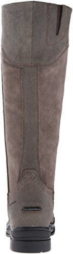 Ariat Ennerdale H2O Ladies Boot Moss