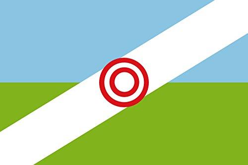 - DIPLOMAT-FLAGS Tauramena Casanare | Municipio de Tauramena Casanare Flag | landscape flag | 0.06m² | 0.65sqft | 20x30cm | 8x12in Car Flag Poles