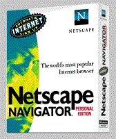 netscape-navigator-personal-edition-b-ver-11-for-windows