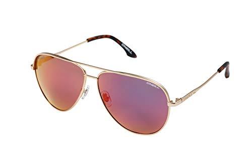 ONeill Wake 012P Gafas de Sol Polarizadas: Amazon.es: Ropa y ...
