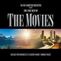 Very Best of the Movies                                                                                                                                                                                                                                                                                                                                                                                                <span class=