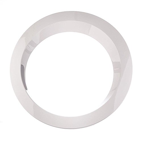Frigidaire 134550500 Panel for Washer by Frigidaire