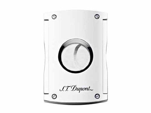 st-dupont-maxijet-cutter-cigar-cutter-chrome-3266