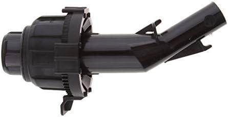 燃料ガスタンクフィラー ネックチューブ パイプ オートバイ 汎用