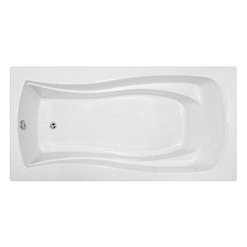 Designer charlotte air bath tub - Designer bath tub ...