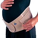 Support4Physio Oppo: Maternity Back Support Op2062 - Small