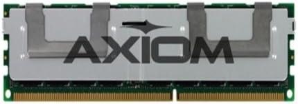 16 GB Axiom AX DIMM 240-pin DDR3L