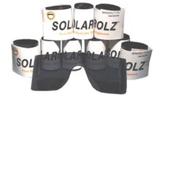 Solar-Rolz™ - Pack of 100 (Disposable Sunglasses)