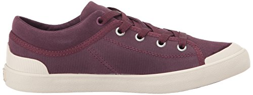 Freewheel W Fig Teva Corduroy Shoe Women's EUwqnA
