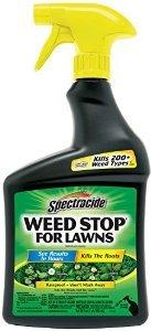 32OZ RTU Weed Stop