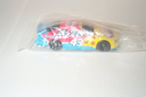 richard-petty-43-golden-grahams-cherrio-promotional-diecast-car-2008