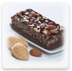 Proti Kind Chocolate Decadence Bars - 7 servings