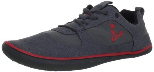 Vivobarefoot Men's Aqua Lite Running Shoe