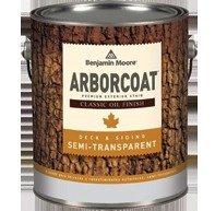 1-quart-arborcoat-semi-transparent-classic-oil-finish328