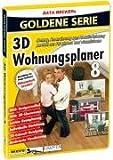 3D Wohnungsplaner 8
