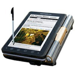 Ectaco LUX2-ESp English-Spanish Speech to Speech Translator with Camera