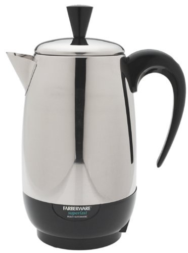 6 cup coffee maker electric - 4