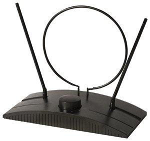 Advanced Indoor Antenna Model ANT130