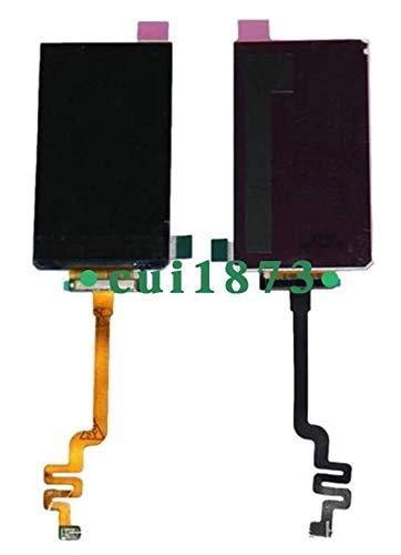 Stylish LCD Display Screen Replacement for Apple iPod Nano 7 7G 7th Gen A1446 (Ipod 7g Nano)