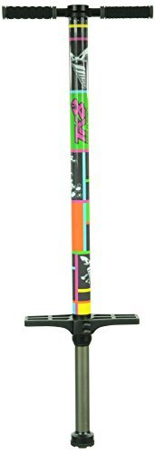 TK8 Fun Mosaic Pogo Stick by Unknown by Unknown
