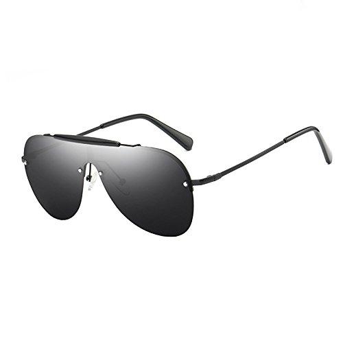 Diseñador Calidad de Hong 1 Gafas la de Marca Hombres Sol para Colores Color Alta 5 4 Gafas conducción de con polarizadas de z8qRzrxa