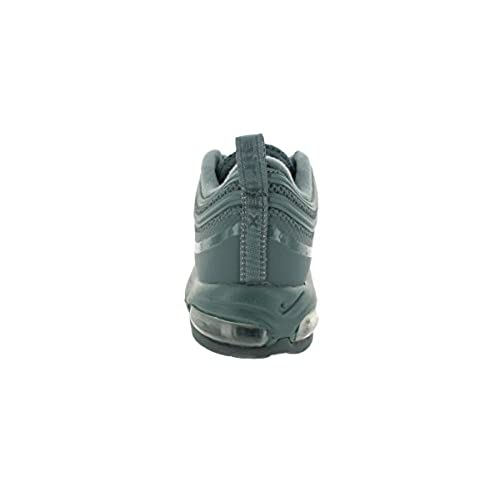 Nike Mens Air Max '97 Hyperfuse Grey 518160 330