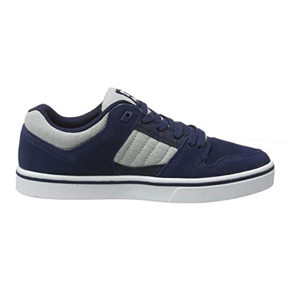 Skateboard Se Shoes Dc Course Da 2 Scarpe Uomo