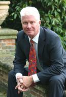 Paul Burns