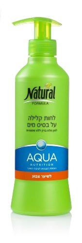 water based moisturizer - 8