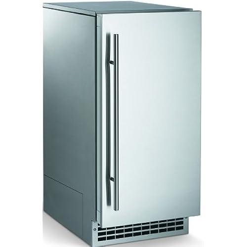 Nugget Ice Machine: Amazon.com