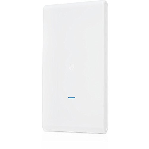 Ubiquiti UniFi AC Mesh Wide-Area Outdoor Dual-Band Access Po